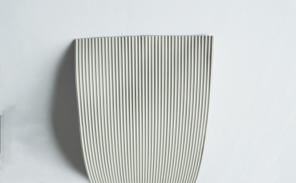 TPE grey ribbon cable